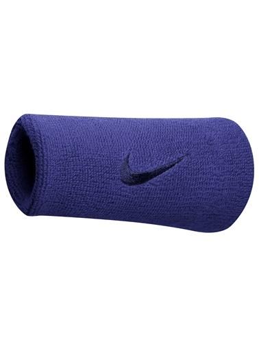 Nike Saç Bandı Mavi